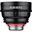 XEEN 20mm T1.9 FF CINE