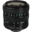 Tamron Adaptall-2 28-70mm F/3.5-4.5