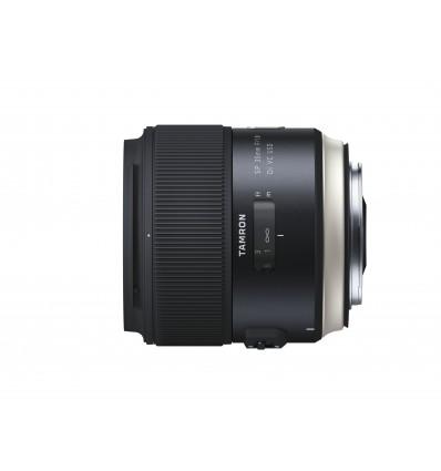 Objetivo Tamron SP35mm f/1.8 Di VC USD