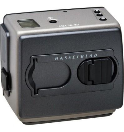 Chasis Hasselblad HM 16-32