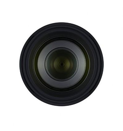 Objetivo Tamron 70-210mm F/4 Di VC USD