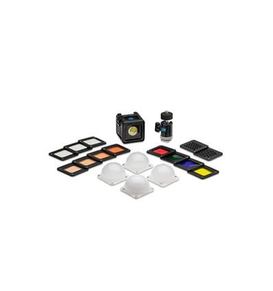 LumeCube KitCreativo