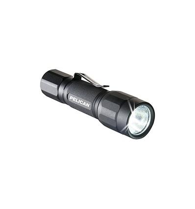 Linterna LED 2350