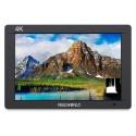 """Feelworld FW703 7"""" full HD monitor 3G-SDI 4K HDMI"""