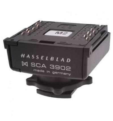 Hasselblad Adaptador SCA 3902