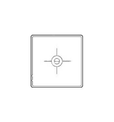 PANTALLA DE ENFOQUE HASSELBLAD H (24 X 36)