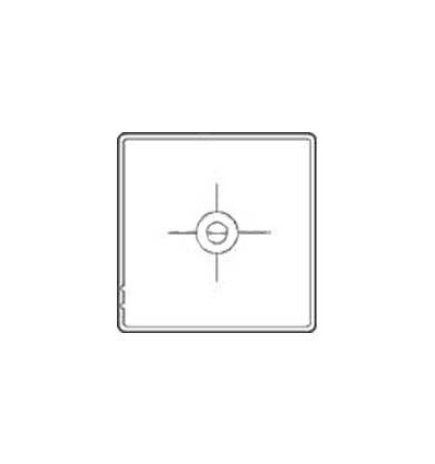 PANTALLA DE ENFOQUE HASSELBLAD H (36 X 36)