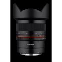 Samyang MF 14mm F2.8 Nikon Z