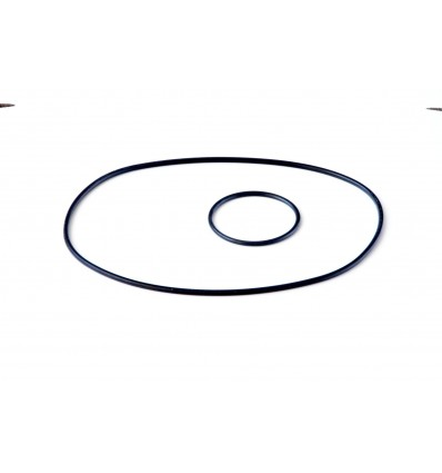 Kit de juntas tóricas Lenzo