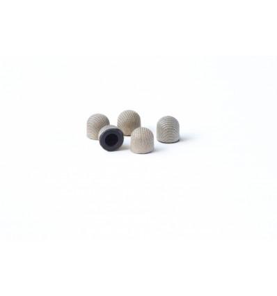 Botón de contacto de recambio Lenzo
