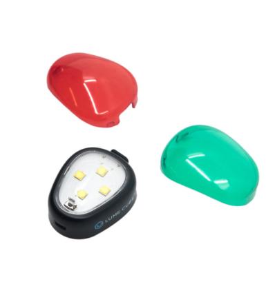 Lume Cube Strobe - Iluminación anticolisión para drones