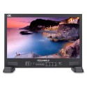 "Feelword FS215-S4K 21.5"" 3G-SDI 4K HDMI Full HD"