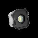 Lume Cube AIR Marco Porta Accesorios