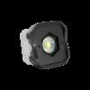 Lume Cube AirMarco Porta Accesorios
