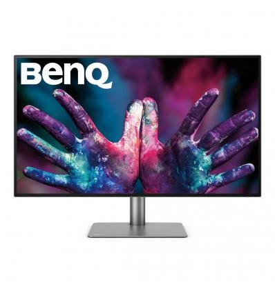 monitor BenQ PD 3220U