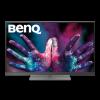 monitor BenQ PD 2720U