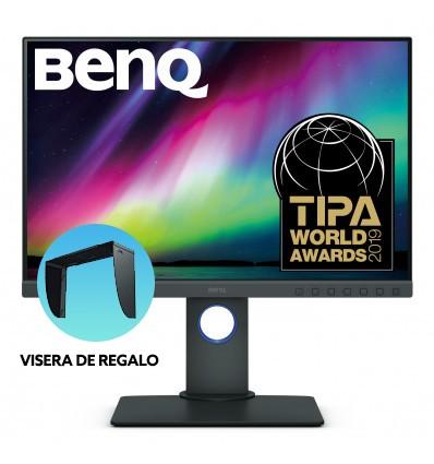 Monitor BenQ SW240
