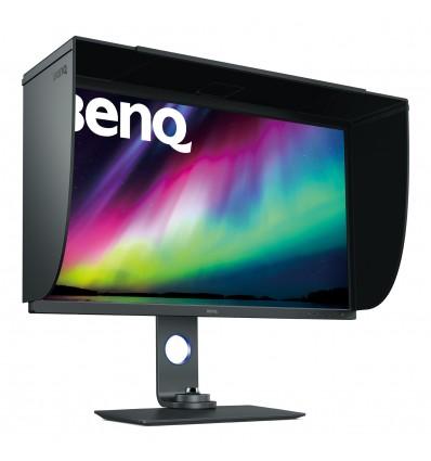 Monitor BenQ SW321C