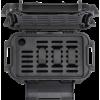 Peli Ruck Case R20