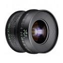 XEEN CF 24mm T1.5