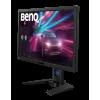monitor BenQ PV270