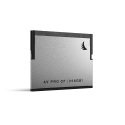 ANGELBIRD AV PRO CF 256GB