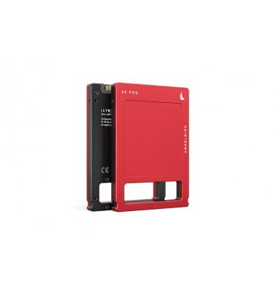 ANGELBIRD SSD AV PRO MK3 1TB