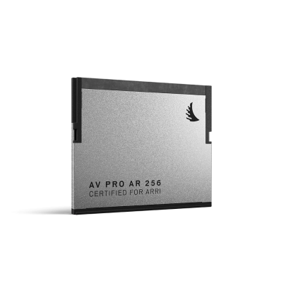 ANGELBIRD AV PRO CF 128GB