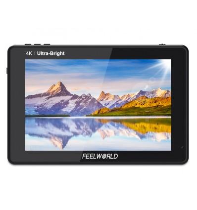 Feelworld LUT 7S