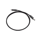Hasselblad USB 3.0 Cable Type-C To Type-A/M