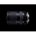 Tamron 28-200mm F/2.8-5,6 Di III RXD