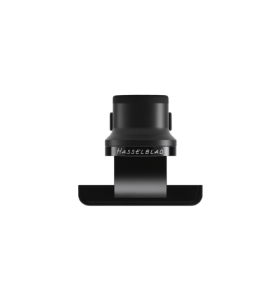Hasselblad 907X Special Edition Optical Viewfinder