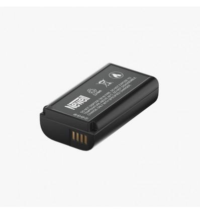 Batería Newell DMW-BLJ31