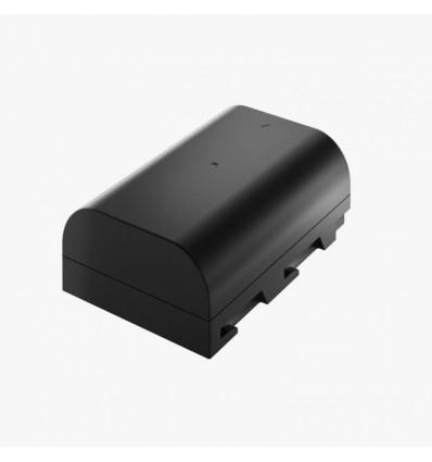 Batería Newell DMW-BLF19E