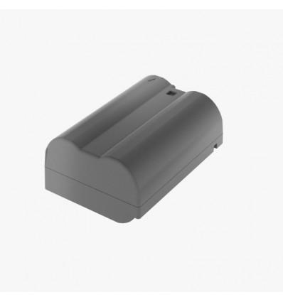 Batería Newell EN-EL15b