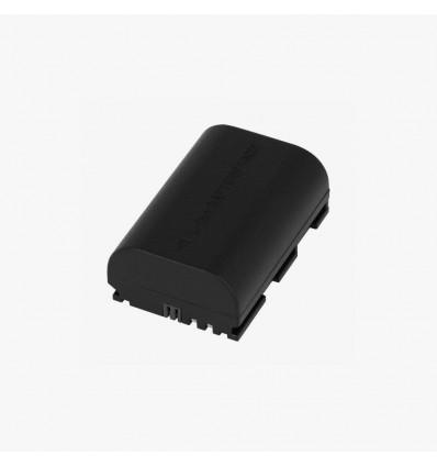 Batería Newell LP-E6N