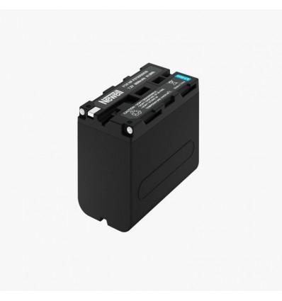 Batería Newell NP-F970