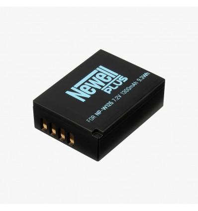 Batería Newell NP-W126