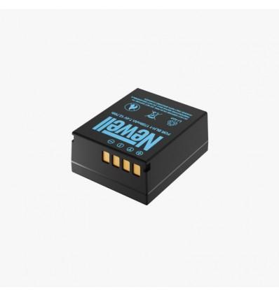 Batería Newell BLH-1