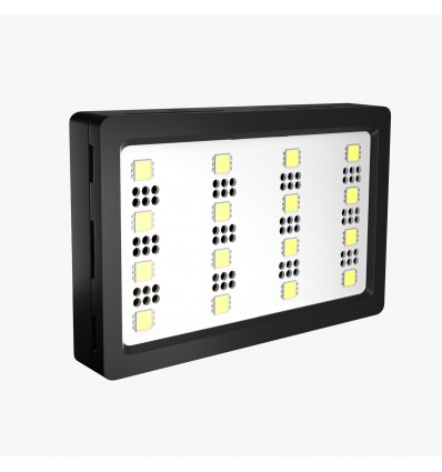 Newell Led Lux 1600