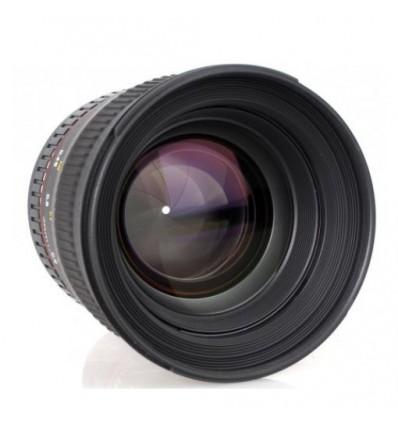 Samyang 50mm F1.4 AS UMC Nikon F