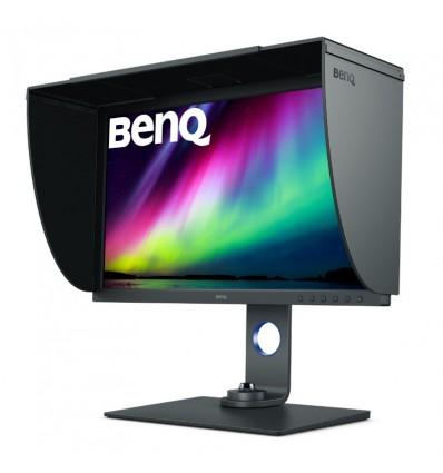 Monitor BenQ SW271