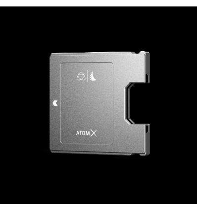 Angelbird Adaptador ATOMX CFAST