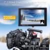 FEELWORLD FW279 (SIN 3G-SDI)