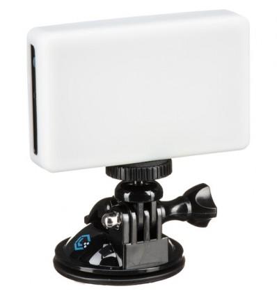 LUME CUBE Kit de iluminación para videoconferencia