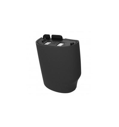 HASSELBLAD Batería recargable serie H