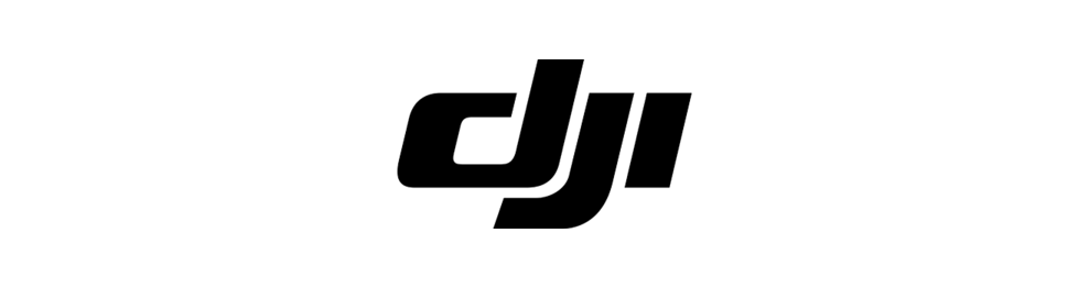 DJI Outlet