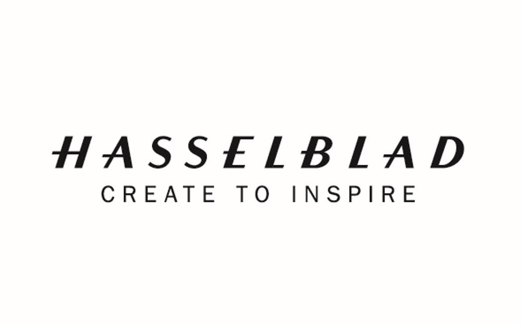 Hasselblad_Create to Inspire logo_BLACKon white-02