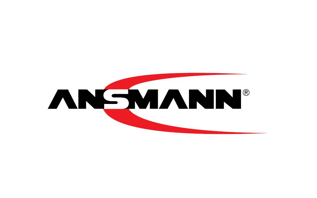 logo-ansmann-robisa