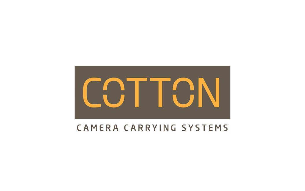 logo-cotton-carrier-robisa